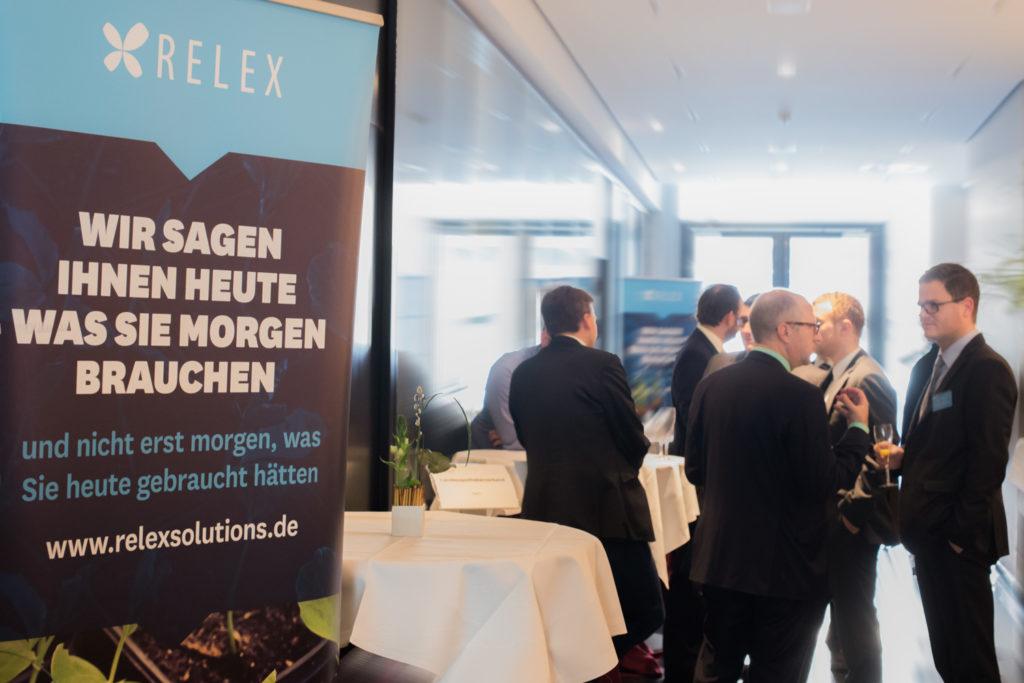 RELEX-Roundtable-Event-in-Stuttgart-2015
