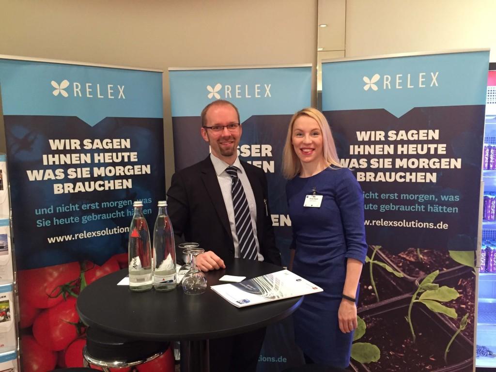 RELEX-Stand-bei-der-EHI-Log-2015